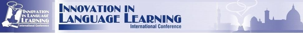 http://conference.pixel-online.net/ICT4LL/impianto/ict4ll/testa.jpg